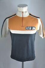 Dynamics Acrylic radtrikot bike talla M BW 48cm Cycling Jersey camiseta ke2