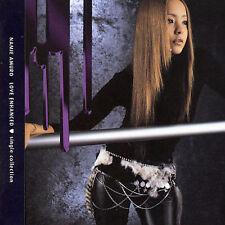Love Enhanced Music CDs & DVDs