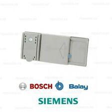 Dosificador detergente lavavajillas Bosch Balay