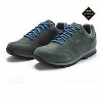 Dachstein Mens Skyline LC GORE-TEX Walking Shoes Grey Sports Outdoors