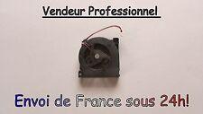 Ventilateur CPU Fan Toshiba Qosmio G10 G15 F10 F15 E10 E15 GDM610000154