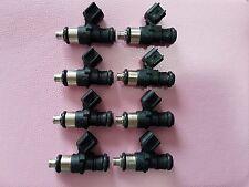 1000cc 95lb fuel injectors LS3 LS7 L76 L92 L98 LS9 LSA Corvette C6 Z06 Camaro