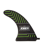Jobe | JOBE INFLATABLE PADDLE BOARD / SUP CENTER FIN