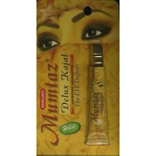 Khojati, Mumtaz Gold Series Delux Kajal The Eye Definer, Buy 2 Get 1 Free**