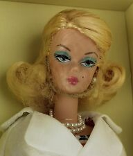 HOLLYWOOD BOUND Barbie Doll - Silkstone - NRFB with Shipper!  Free shipping!
