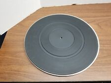 Kenwood Home Audio Record Players And Turntables For Sale