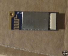 Bluetooth Dell Latitude D610 D 610 D620 D630 D820 D810 D830 D410 D420 mini Karte