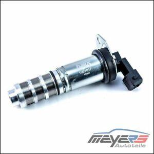 Steuerventil Magnetventil Nockenwellenverstellung für BMW 1 3 4 5 X3 X4 X5 X6