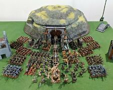 Warhammer Fantasy PRO Painted Skaven Ratmen Army - Many Units to Choose From