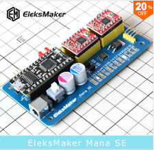 2 Axis Stepper Motor Driver Board Controller Laser board For DIY Laser Engraver
