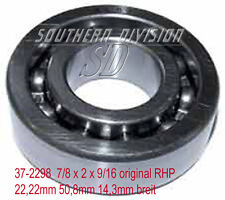 24-7178 BSA screw tank knee rubber /& gearbox inspection cover ..