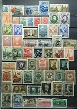Russia mint group