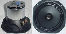Audio Nirvana Classic 6.5 ALNICO Fullrange DIY Speaker Kits (2 speakers)