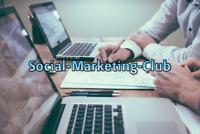 Wir sind ihr Social Media Manager 7 Tage | Content Creator | Werbung | Backlinks