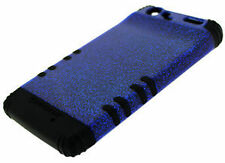 Mobile Phone Silicone Gel Case/Cover for Motorola