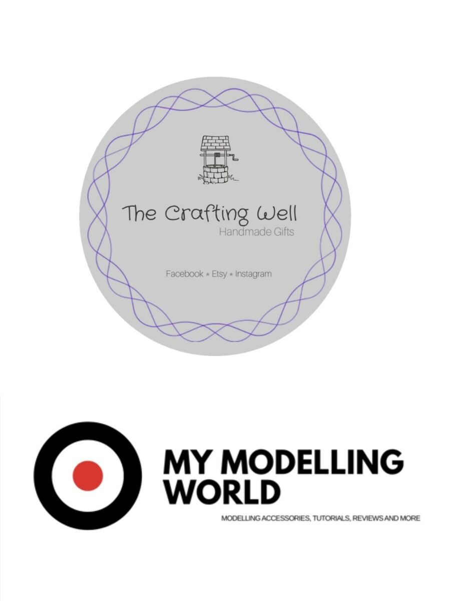 The Crafting Well