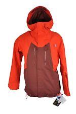 The North Face NFZ Gore-Tex Steep Series Gore-Tex Mens Ski Jacket MSRP $349 Sz L