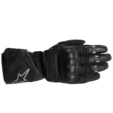 Alpinestars Vega Drystar Waterproof Motorcycle Motorbike Gloves Was £119 Size L