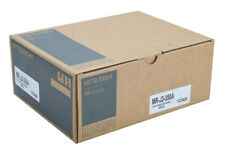 MITSUBISHI MR-J2-350A Servo Drive New In Box