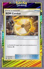 ROM Combat - SL4:Invasion Carmin - 94/111 - Carte Pokemon Neuve Française