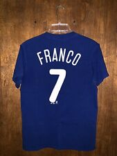 Maikel Franco T-Shirt Adult Size Small