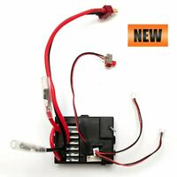 For Wltoys 12428/12423 RC Car Spare Parts New Version Circuit Board Control