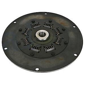 "248409A2 New Clutch Disc 14"" Dia Fits Case IH Tractor MX240 MX255 MX270 MX275 +"