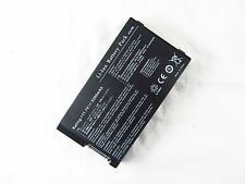 5200mah laptop battery for ASUS A32-A8 X83 X83V X83Vm A8000 X80 X80H Z99 X88