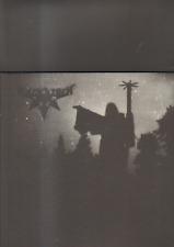 ARCKANUM - 11 year anniversary LP