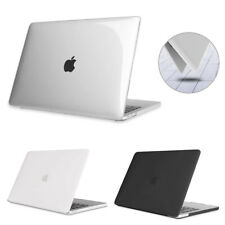 For Apple MacBook Pro 16 Inch 2019 A2141 Case Snap On Hard Slim Shell Cover