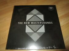 LP-The New Master Sounds-Therapy (lego 070-vl)