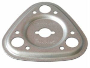 Isabella Awning Spares Stabilo Pole Feet Pk of 3 60326