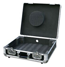 Regie flight pour Platine Vinyle Flight pro alu tt-case jb systems