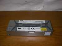 Dell Poweredge 1650 Server Power Supply Module DPS-275EB A 09J608