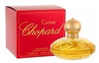 Casmir by Chopard EDP Perfume for Women 3.4 oz New In Box
