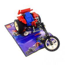 ANNOIATO /& Grafico Felpa Con Cappuccio Motociclista Motocicletta T-shirt Chopper Moto-colore a scelta