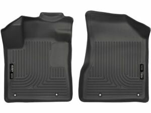 For 2015-2017 Nissan Murano Cargo Liner Husky 87936BY 2016