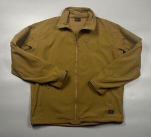 Helikon-tex men's tactical jacket XL
