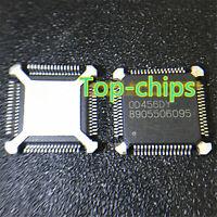 1 PCS 8905506095 IC HQFP-64 new