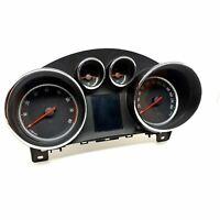 Classic Mini Anteriore Indicatore Unità sostitutivi plastica lente ambra 1986-2000 7B2