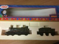 Hornby R9231 Thomas And Friends Emily Boxed QA APPROVED SAMPLE