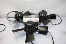 ebm A2D300-AD04-24 Ventilator 460V~ 60Hz 0,38A 280W 2700U/min lüfter