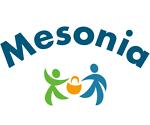 mesonia