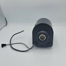 Rainbow H16x6.5MEA TV Zoom Lens -