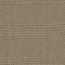 Ralph Lauren Wool Upholstery Fabric - Hunters Brook Plaid Moss 1.75 yd LCF65780F