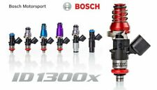 Injector Dynamics ID1300X Fuel Injector 2011+ Ford Mustang GT 5.0L Coyote