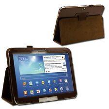 Copertura protettiva custodia per Samsung Galaxy Tab 3 10.1 P5200 P5210 +