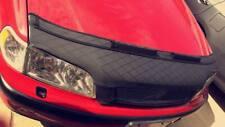 Car Bonnet Hood Bra in DIAMOND Fits VOLVO S40 V40 2000 2001 2002 2003 2004