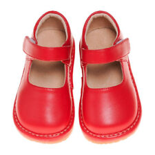 a130ae8c07bd Red Mary Janes for Girls for sale