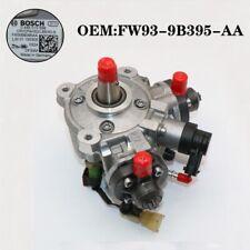 OEM Diesel Injection Pressure Fuel Pump FW939B395AA Fit Jaguar Land Range Rover